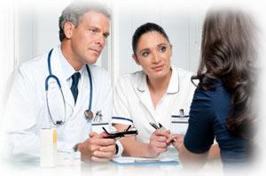 medici-small