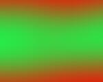 fonduri pentru incurajarea consuului de fructe in scoli