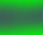 poza alimente recomandate hepatita