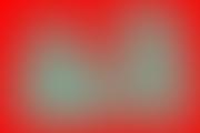 poza control medic specialitate