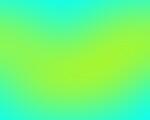 poza cercetare in laborator