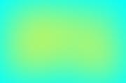 5 fructe si legume pe zi ne prelungesc viata