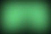 Ce boli cauzeaza agravarea alergiilor