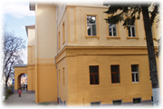 Interventii chirurgicale unicat in Romania