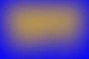 Stiti sa va protejati vara de cancerul de piele