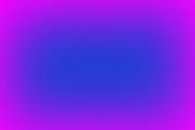 Terapie prin dans si muzica pentru persoanele cu dizabilitati din sectorul 2