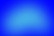 Un nou nivel de arsenic acceptat in sucul de mere