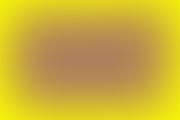 Bicicleta – terapia anti-stres pe gratis
