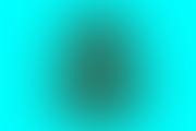 Diagnosticarea autismului printr-un test de sange