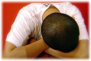 Lipsa somnului poate cauza obezitatea