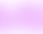 Principalele masuri pentru a preveni diabetul de tip 2