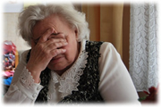 Vulvodinia-Simptome si efecte pe termen lung
