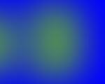 5 masuri esentiale pentru a preveni cancerul de plamani
