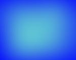 Stresul poate creste nivelul de colesterol