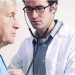 Un medic celebru vine la Bucuresti si ofera consultatii si opinii in legatura cu cancerul de prostata