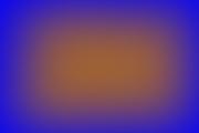 astm factori