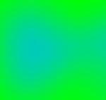 muzica-la-copii