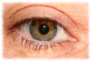 boli-oculare-diabet