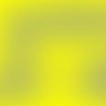 Conferinta Internationala Woman's Health – Sanatatea Femeii – 28 noiembrie 2013
