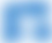 conferinta woman's health