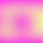 Depresia, boala contagioasa?
