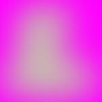 invatarea-limbilor-straine