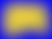 protejarea-ochilor