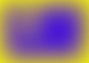 scleroza-acces-la-tratament