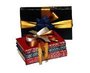 cadouri-pentru-copii