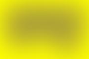 incluziunea-scolara