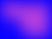 campanie-copii-epilepsie
