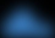 efecte-nocive-cafea