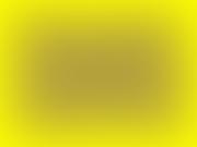 lentile-pentru-diabetici