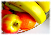 spalatul-fructelor