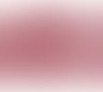 sport-rezultate-scolare