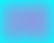 auz-nou-nascut