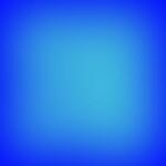 Ce bautura ar putea ajuta impotriva dementei