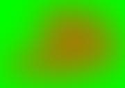 dieta-legume