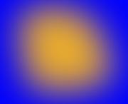 abecedar-obezitate