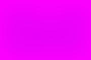 cafea-efecte