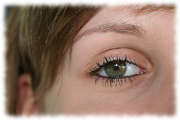 campanie-oftalmologica