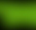 copii-calculator