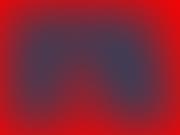 pierderea-auzului