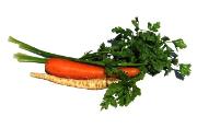 dieta-cu-nutrienti
