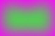 alimente-sanatoase-copii