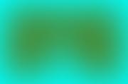 consultatii-stomatologice