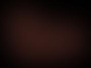 regim-in-diabet-fructe