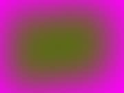 salate-sanatoase