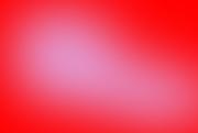 periajul-dentar