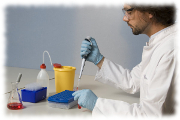 virus-laborator